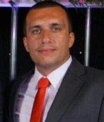 Haidar Mshaimesh