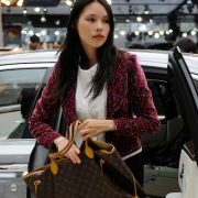 Asian millionaires the wealthiest in the world