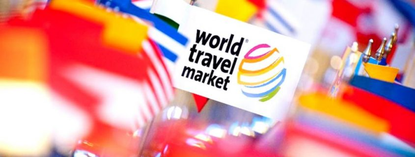 Iran Doostan MICE Serivces will join World Travel Market 2016
