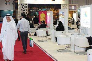 ITW Abu Dhabi