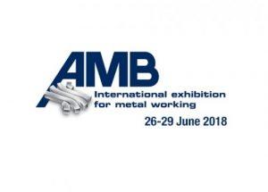 AMB Iran 2018