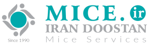 Iran Doostan MICE Services