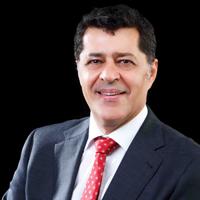 Saeed Azam vaghefi | Promotion & Marketing Manager