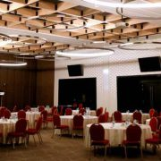 how to choose an event venue